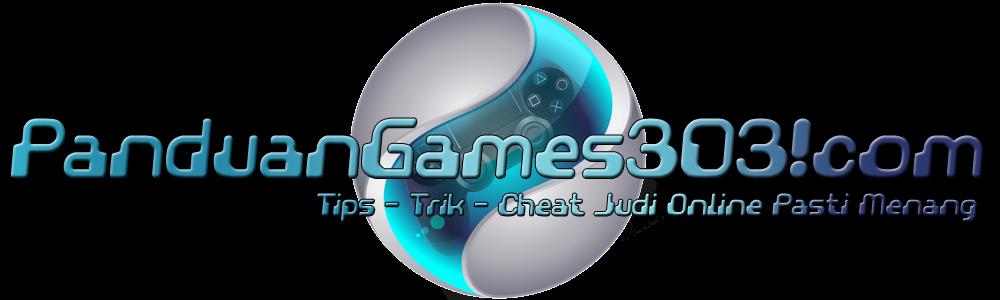 Panduan Cara Main Game Judi Online