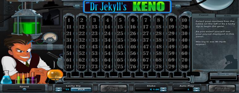dr jekylls sbobet online games - http://panduancarabermaingames303.com